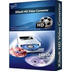 Xilisoft.HD.Video.Converter.logo