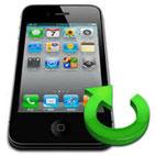 Xilisoft.Iphone.Photo.Transfer.logo