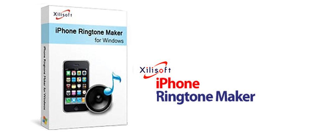 Xilisoft.iPhone.Ringtone.Maker.center