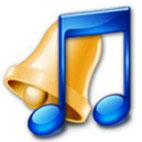 Xilisoft.iPhone.Ringtone.Maker.logo
