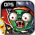 Zombie-Survival-Game-of-Dead-v3.1.6-www.Download.ir-logo