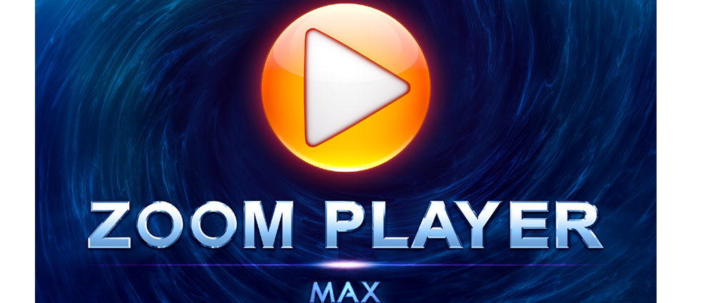 Zoom.Player.MAX.center