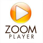 Zoom.Player.MAX.logo