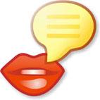 directINNOVATION.MWS.Reader.logo