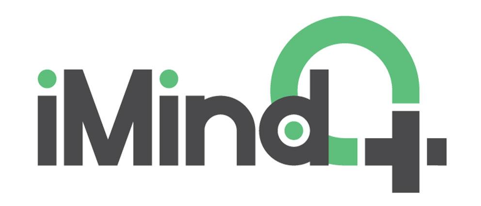 iMindQ.center