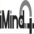 iMindQ.logo