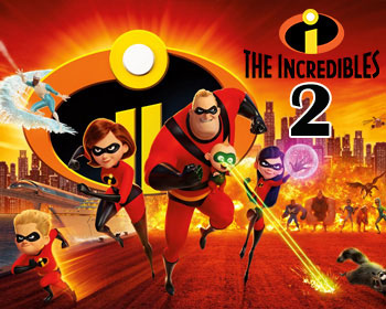 incredibles-2-ads
