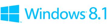 windows 8.1 - Screen2