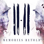 11 11 Memories Retold Icon