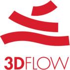 3Dflow.3DF.Zephyr.AerialSuite.logo