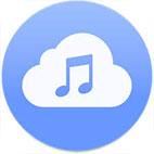 4K.YouTube.to.MP3.logo