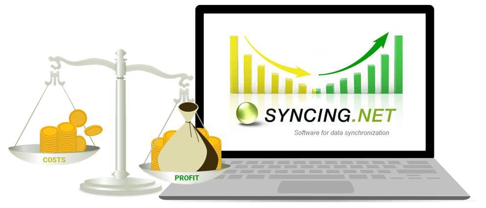 ASBYTE.Syncing.NET.center