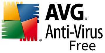 AVG AntiVirus Free - Screen