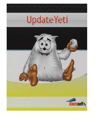 Abelssoft UpdateYeti center www.download.ir