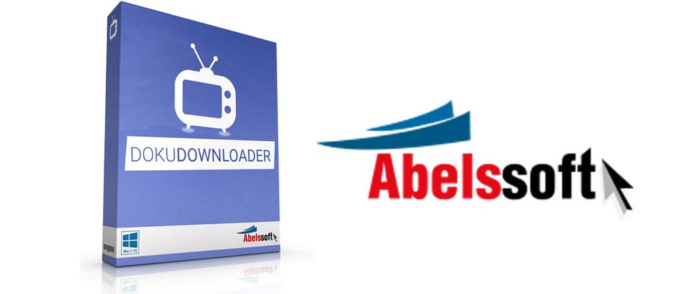Abelssoft.Doku.Downloader.center