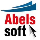 Abelssoft.File.Organizer.logo