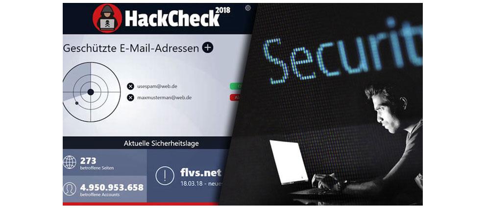 Abelssoft.HackCheck.center