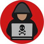 Abelssoft.HackCheck.logo