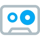 AbyssMedia Streaming Audio Recorder logo www.download.ir