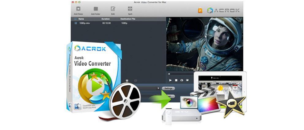 Acrok.Video.Converter.center