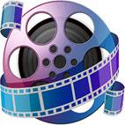 Acrok.Video.Converter.logo