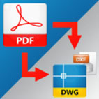 Aide.PDF.to.DWG.Converter.logo