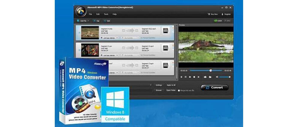 Aiseesoft.MP4.Video.Converter.center