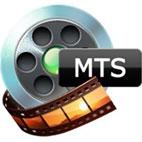 Aiseesoft.MTS.Converter.logo