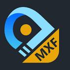 Aiseesoft.MXF.Converter.logo