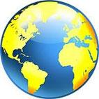 AllmapSoft.Google.Hybrid.Maps.Downloader.logo