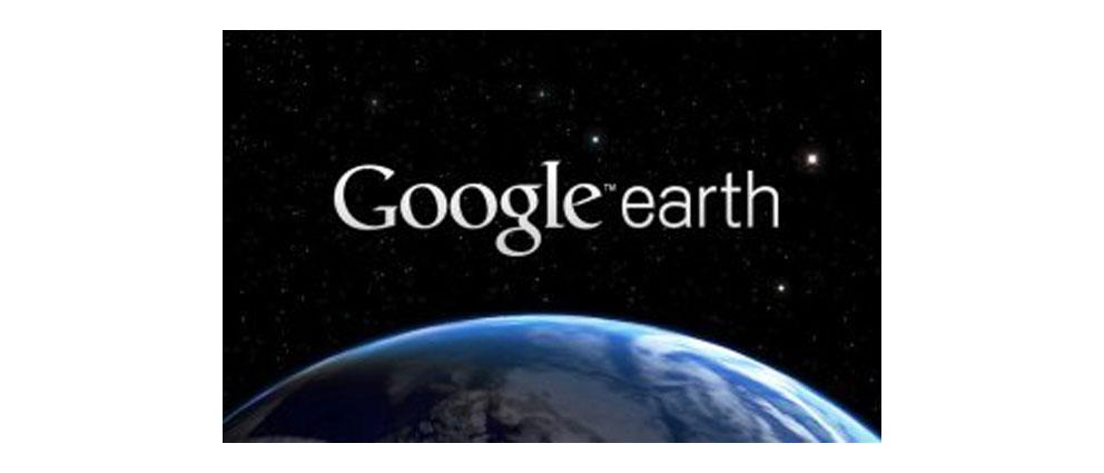 AllmapSoft.Google.Maps.Terrain.Downloader.center