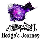 Another.Sight.Hodges.Journey.Icon.www.download.ir