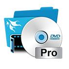 دانلود نرم افزار AnyMP4 DVD Ripper