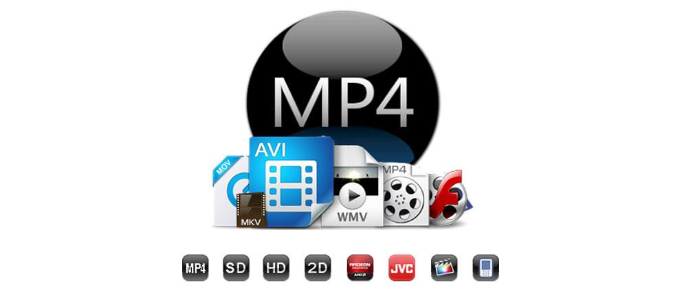 AnyMP4.Video.Converter.center