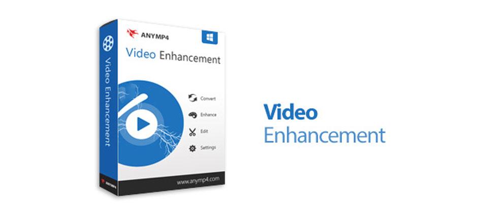 AnyMP4.Video.Enhancement.center