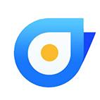 AnyMP4DVDCreator-Logo