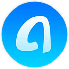 AnyTrans.for.iOS.logo