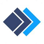 Apeaksoft.MobieTrans.logo