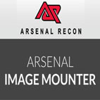Arsenal.Image.Mounter.logo