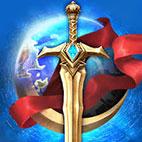 Art-of-Conquest-logo
