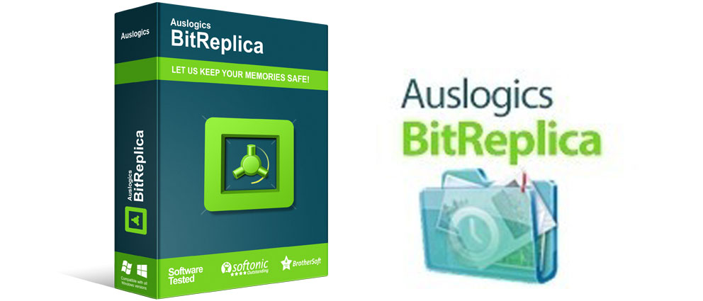 Auslogics.BitReplica.center
