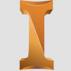 Autodesk-Inventor-CAM-Ultimate-v.2020.2-Logo