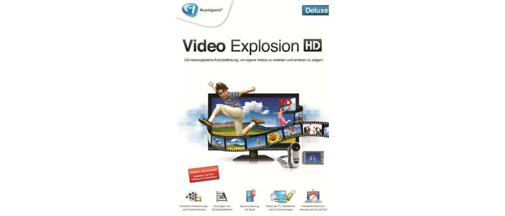 Avanquest.Video.Explosion.HD.center