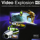 Avanquest.Video.Explosion.HD.logo