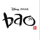 Bao 2018 logo