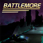 BattleMore Icon