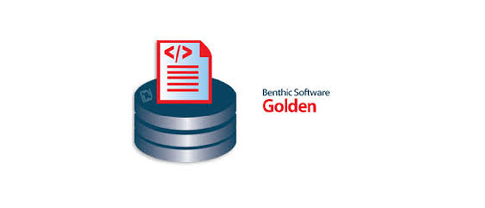 Benthic Software Golden.center