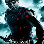 Beowulf 2007 logo