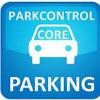 Bitsum.ParkControl.Pro.logo