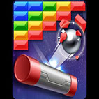 Brick-Breaker-Star-Space-logo